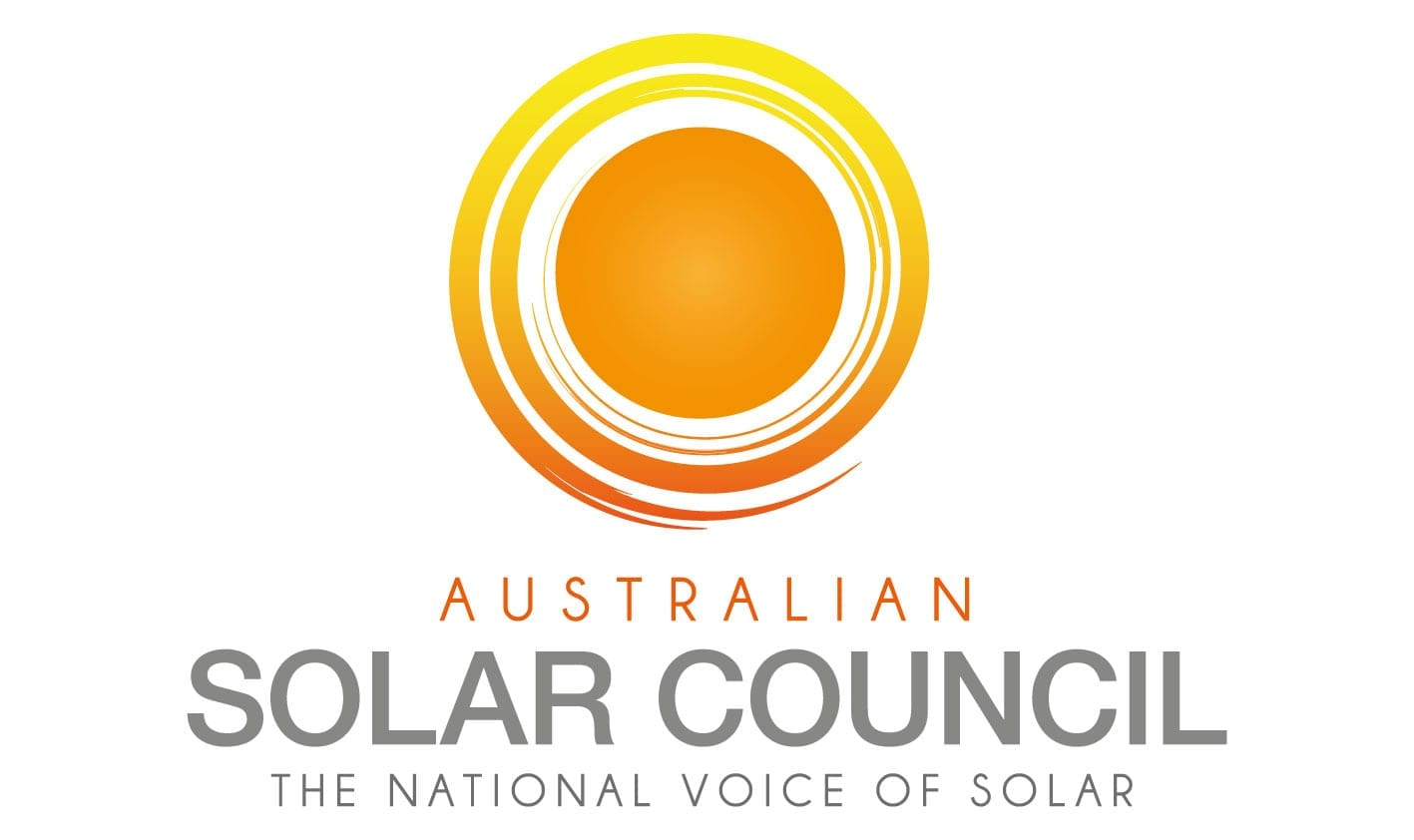 australia-solar-council-high-res-vert