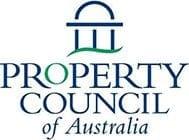 www.enviroproperty.com.au, Property Council of Australia, EPS, EPS Nelson Bay, Environmental Property Services, Enviro Proeprty,